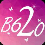 Free Download B620 – Perfect Selfie Camera Expert 1.1 APK