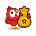 Free Download BACA PLUS – Baca Berita Terkini  & Video Humor 3.8.1.2 APK
