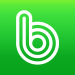Free Download BAND – App for all groups 8.5.0.4 APK