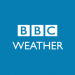 Free Download BBC Weather 4.0.7 APK