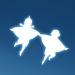 Free Download [BETA] Sky: Children of the Light 0.14.0 (171757) APK