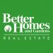 Free Download BHG Real Estate Homes For Sale 9.3.5 APK