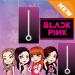 Free Download BLACKPINK Piano Tiles KPOP 1.2 APK