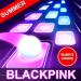 Free Download BLACKPINK Tiles Hop: KPOP Dancing Game For Blink! 5.0.0.7 APK