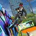 Free Download BMX FE3D 2 – Freestyle Extreme 3D 1.33 APK