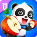 Free Download Baby Panda's Family and Friends 8.56.00.00 APK