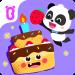 Free Download Baby Panda's Food Party Dress Up 8.56.00.00 APK
