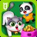 Free Download Baby Panda's Home Stories 8.56.00.00 APK