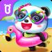 Free Download Baby Panda's Summer: Vacation 8.56.00.00 APK