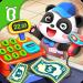 Free Download Baby Panda's Supermarket 8.57.00.00 APK