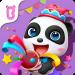 Free Download Baby Panda'sPartyFun 8.56.00.00 APK