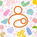 Free Download Baby Tracker – Newborn Feeding, Diaper, Sleep Log 2.12 APK