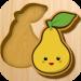 Free Download Baby Wooden Blocks Puzzle 7.0 APK
