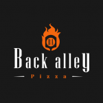Free Download Back Alley Pizza 2.8.7 APK