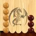 Free Download Backgammon 2.46 APK