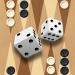 Free Download Backgammon King 40.0 APK