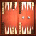 Free Download Backgammon Mighty 2.35 APK