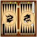 Free Download Backgammon – Narde 6.29 APK