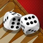 Free Download Backgammon Plus 4.28.2 APK