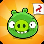 Free Download Bad Piggies 2.3.9 APK