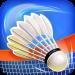Free Download Badminton 3D 3.0.5003 APK