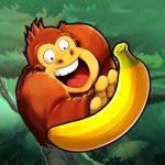 Free Download Banana Kong 1.9.7.3 APK