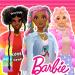 Free Download Barbie™ Fashion Closet 1.9.0.290 APK