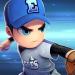 Free Download Baseball Star 1.7.1 APK