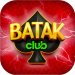 Free Download Batak Club – Sesli, Eşli, İhaleli, Batak Online 7.3.18 APK