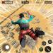 Free Download Battle Survival Desert Shooting Game 5 APK