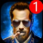 Free Download Battleship: Legion War of Pacific Rim 1.6.5 APK