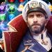 Free Download Battleship & Puzzles: Warship Empire 1.42.1 APK