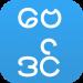 Free Download BayDin – ေဗဒင္ 1.7 APK