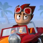 Free Download Beach Buggy Blitz 1.5 APK