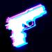 Free Download Beat Fire – EDM Music & Gun Sounds 1.1.62 APK