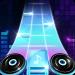 Free Download Beat Go! – Feel the Rhythm! Feel the Music! 1.5 APK