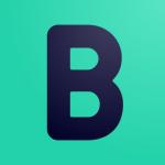 Free Download Beat – Ride app 11.12.1 APK