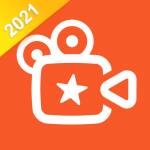 Free Download Beauty Video – Music Video Editor & Slide Show 3.54 APK