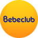 Free Download Bebeclub 1.7.0 APK