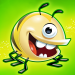Free Download Best Fiends – Free Puzzle Game 9.5.0 APK