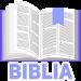 Free Download Biblia de estudio 1.0 APK