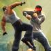 Free Download Big Fighting Game 1.1.6 APK