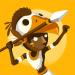 Free Download Big Hunter 2.9.8 APK