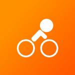 Free Download Bike Itaú: Bicycle-Sharing 8.1.3 APK