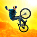 Free Download Bike Unchained 2 4.4.0 APK