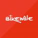 Free Download BikeWale – New Bikes, Scooty, Bike Prices & Offers 3.1.0 APK