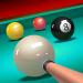 Free Download Billiard free 1.2.4 APK