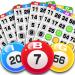 Free Download Bingo 2.3.42 APK
