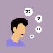 Free Download Bingo Shout – Bingo Caller Free 3.5.3 APK