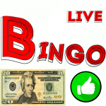 Free Download Bingo on Money Free $25 Match 3 Lotto no casino! 1.1.4.2.3 APK